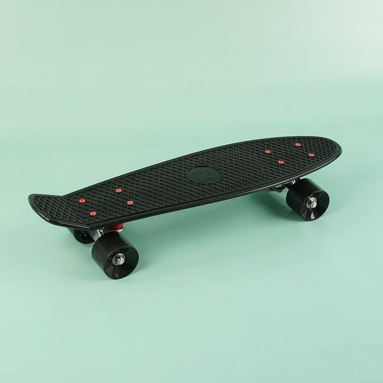 fake penny board review