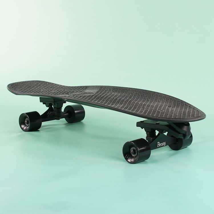 penny high line surfskate review