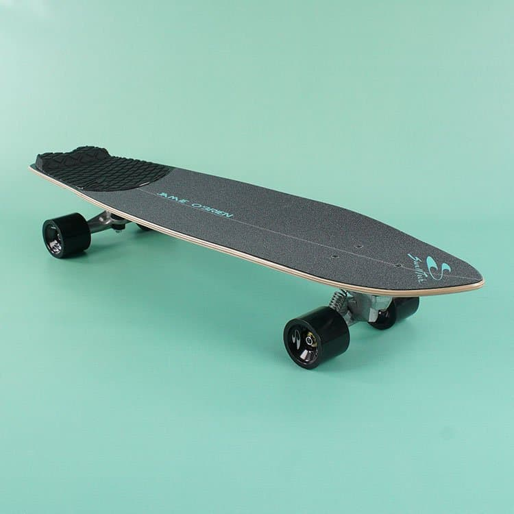 swelltech surfskate review