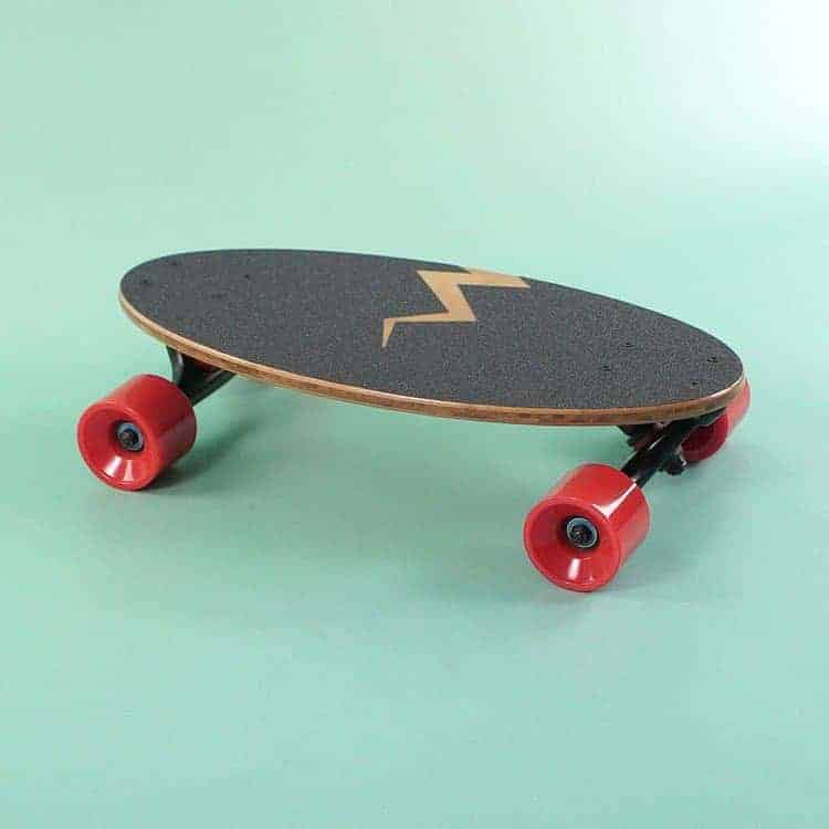 eggboard review